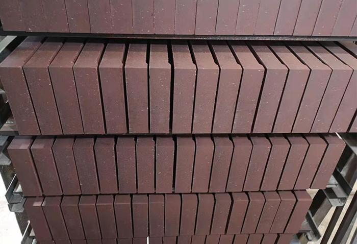 暖气蓄热砖