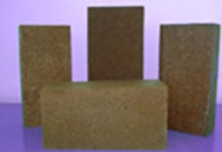 镁橄榄石砖